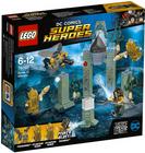 "Lego ""Das Kräftemessen um Atlantis"" (76085) für 15,99€ inkl. Versand (statt 20€)"