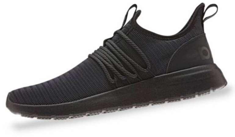 Adidas Lite Racer Adapt Herren Sneaker für 39,97€ inkl. Versand (statt 70€)