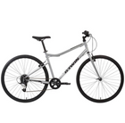 Top! B'Twin Riverside 120 Cross-Trekkingrad in 28″ für 99€ inkl. Versand