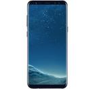 Media Markt Mega-Marken-Sparen - z.B. Samsung Galaxy S8+ für 389€