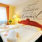 2-7 ÜN im 4* Hotel inkl. Frühstück & Dinner + Wellness + Extras ab 119€ p.P.