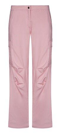 Nike Fit Dance Baggy Woven Pant Damenhose für 4,44€ zzgl. 3,95€ VSK