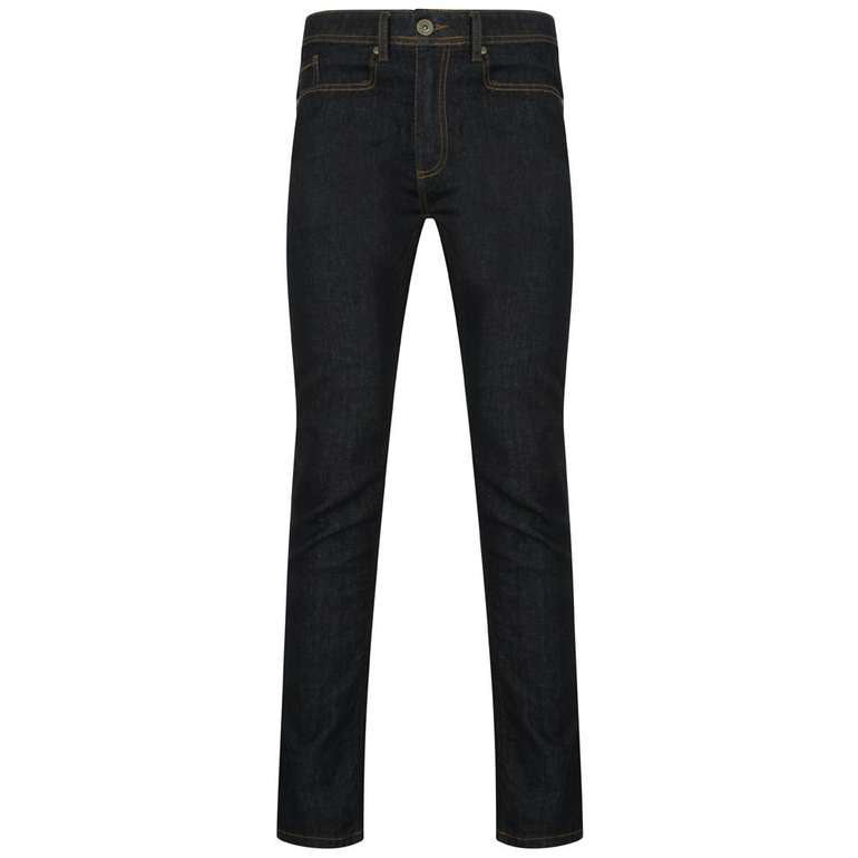 Tokyo Laundry Jacksonville Denim Herren-Jeans (Slim Fit) für 13,94€ inkl. Versand