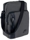 Nike Unisex Core Small Items 3.0 Schultertasche für 14,79€ inkl. VSK (statt 19€)