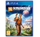 Outcast: Second Contact für Xbox One und PS4 für 21,99€ bzw. 22,99€