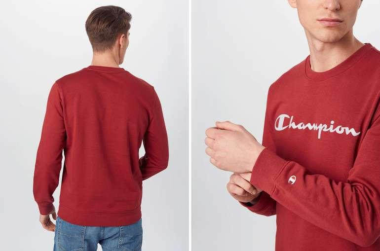 Champion-Crewneck-Sweatshirt1