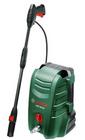 Bosch AQT 33-10 Hochdruckreiniger für 89,99€ inkl. Versand