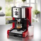 Beem Germany Espresso Perfect Crema Plus Espressomaschine für 70,39€
