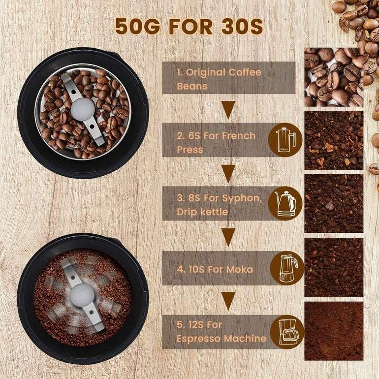 Godmorn-Kaffeemühle2