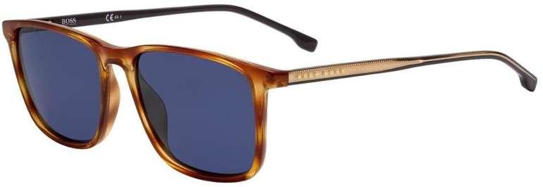Hugo Boss 1046/S Sonnenbrille für 85,90€ inkl. Versand (statt 102€)
