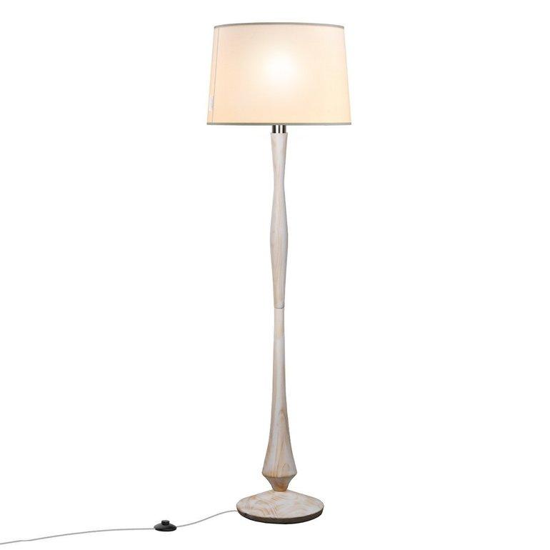 Tomons Stehlampe im minimalistischen skandinavischen Stil ab 76,99€ (statt 110€)