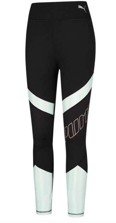 Puma Elite Speed Damen Tight Leggings für 26,94€ inkl. Versand (statt 41€)