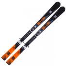 Völkl RTM 76 Elite Ski + Bindung für 212,41€ inkl. Versand (statt 320€)