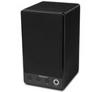 MEDION LIFE P61084 WLAN Multiroom Lautsprecher für 44,97€ inkl. Versand (Verglei
