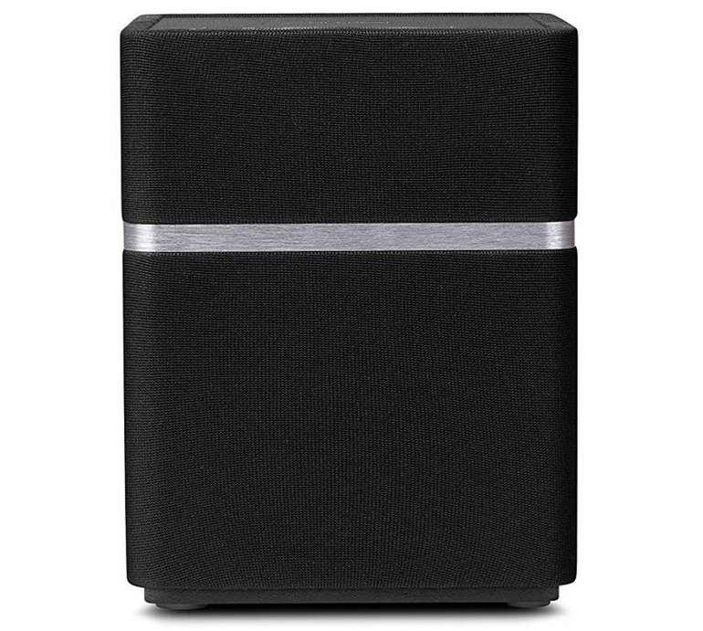 Medion Lifebeat P61074 WLAN Multiroom Lautsprecher für 19€ (statt 30€)