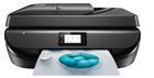 HP OfficeJet 5230 inkl. 1 Jahr Tinte (Instant Ink) & 100 Blatt Fotopapier zu 75€
