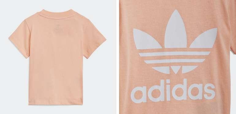 trefoil-kids-shirt1