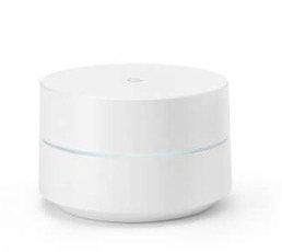 2er Pack Google Wifi Router für 174€ inkl. Versand (statt 228€)