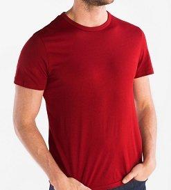 C&A: Angelo Litrico Basic-T-Shirt in vielen Größen für je nur 1,60€ zzgl. VSK