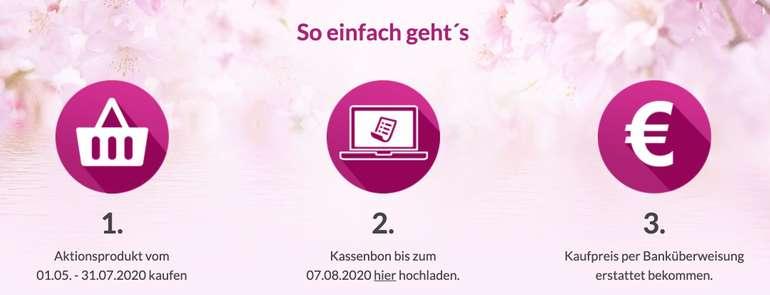 Bildschirmfoto 2020-05-01 um 09.40.23
