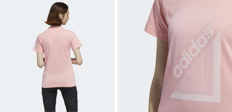 colorblock-shirt