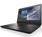 Lenovo IdeaPad 110-15ISK – 15 Zoll FHD Notebook mit 256GB SSD für 539€