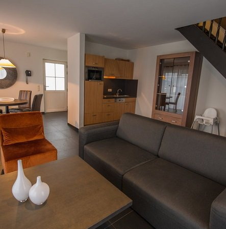 7 ÜN in Linstow im 4* best FAMILY Van der Valk Resort für 4 Personen nur 147€