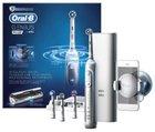 Oral-B Genius 9000 elektrische Zahnbürste für effektiv 59,95€ (statt 140€)