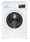 Siemens WM14T3V0 iQ500 Waschmaschine mit 8kg und A+++ für 419€