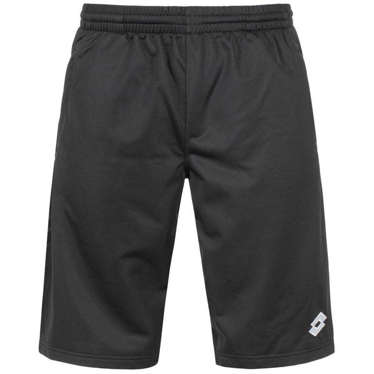 Lotto Bermuda Herren-Shorts in verschiedenen Farben für je 3,33€ + 3,95€ Versand