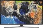 """Samsung UE55MU6199 55"""" UHD Fernseher mit Triple Tuner für 503,40€ + 60€ Cashback"""