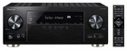 Pioneer VSX-LX303 Netzwerk-AV-Receiver für 299€ inkl. Versand (statt 419€)