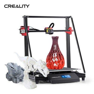 Creality 3D CR-10 Max 3D-Drucker für 703,99€ inkl. VSK (statt 849€)