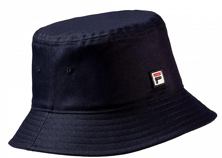 FILA: -30% Rabatt auf die Streetwear- & Schuhkollektion ab 30€ MBW, z.B. Bucket Hat für 23,06€
