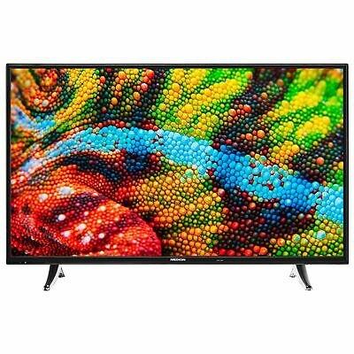 """Medion P14325 - 43"""" Zoll Full-HD Smart TV mit Netflix Player und DTS für 229,95€"""