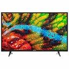 """Medion P14325 - 43"""" Zoll Full-HD Smart TV mit Netflix Player und DTS für 199,90€"""