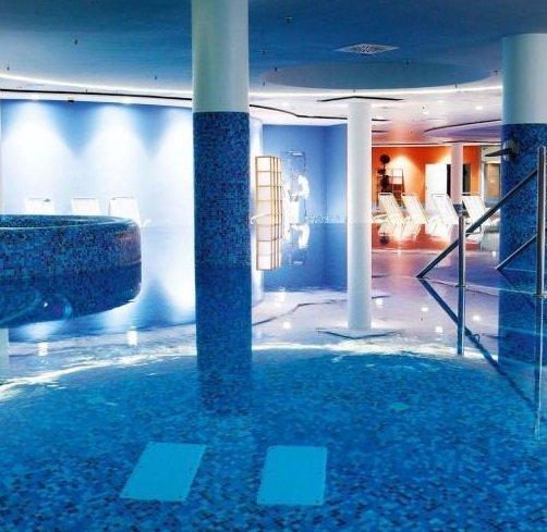 ÜN im 4* Centrovital Hotel in Berlin mit Frühstück & vielen Extras schon ab 39€ p.P.