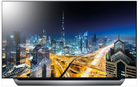 Media Markt TV Aktion mit 100€ PayPal Rabatt, z.B. LG OLED55C8 für 1299€