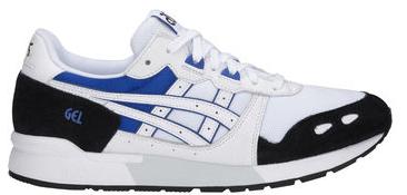"""Asicstiger Herren Sneaker """"Gel-Lyte"""" für 49,85€ inkl. Versand (statt 59€)"""