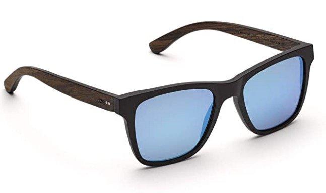 """Take A Shot Sonnenbrille """"New Grimm Collection"""" für 50,92€ (statt 65€)"""