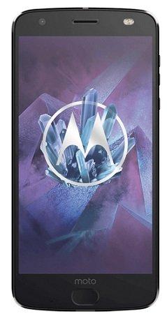 Super Select XL (5,5GB + Allnet-Flat) + verschiedene Smartphones je 19,99€ mtl.