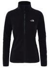 The North Face Women's 100 Glacier Jacke für 35,05€ inkl. Versand (statt 45€)