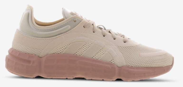 adidas Soko Runner Damen Sneaker für 49,99€ inkl. Versand (statt 80€)
