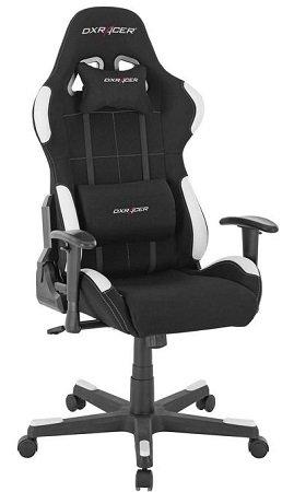 DX Racer 1 F-Serie Gaming Stuhl für 180,23€ inkl. VSK (statt 251€)