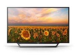 Green Weekend bei Cyberport – Viele Angebote wie Apple TV 4 64GB für 169€