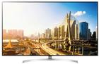 LG 55SK8500LLA 55 Zoll 4K UHD LED-TV Smart-TV + LG SK5 Soundbar gratis für 1111€