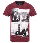 DNM Dissident Sale mit bis zu 70% Rabatt bei SportSpar, z.B. T-Shirt für 7,99€