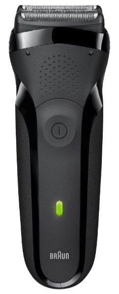 Braun 310s Series 3 Elektrorasierer für 36€ inkl. Versand