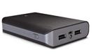 V7 Powerbank mit 10.000 mAh und 2 USB-Anschlüssen für 12,98€ inkl. Versand