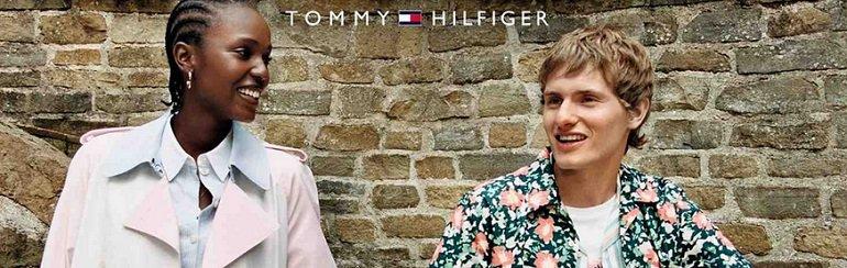 OTTO Tommy Hilfiger 2